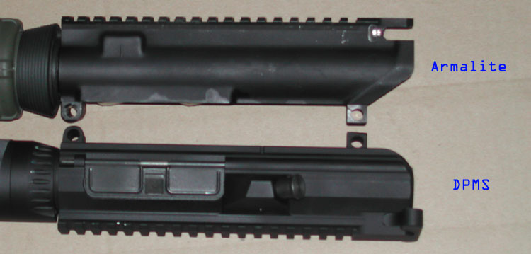 Please Help Calguns    Can't Find Info (or parts) [Archive