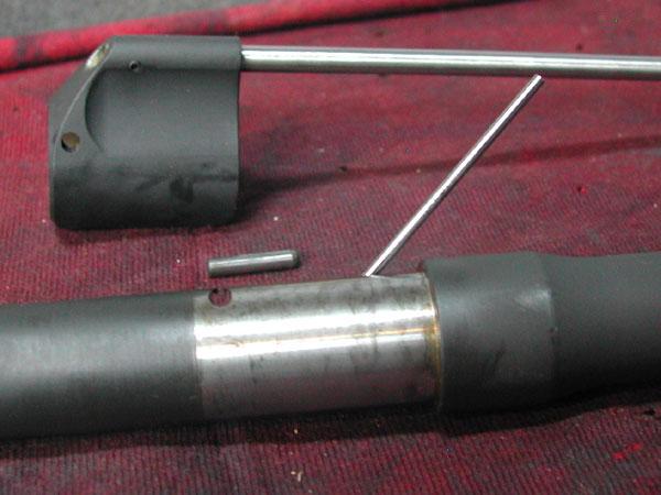 gas hole size on ak barrel - Calguns net